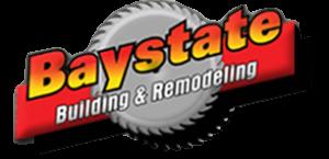 baystate
